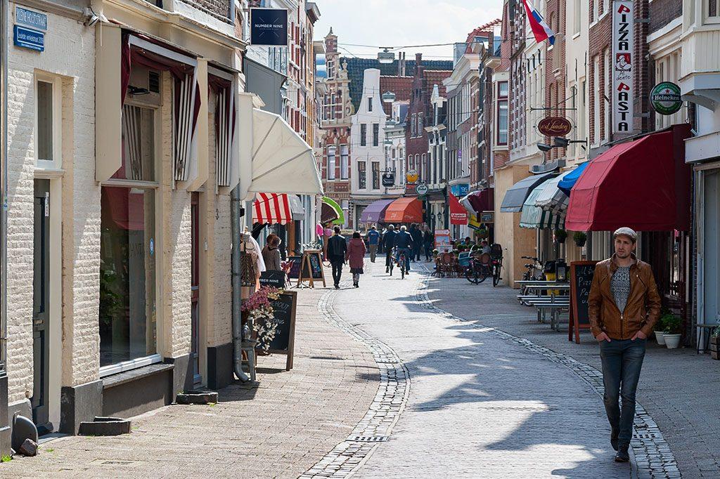 Buurtinformatie-Haarlem-Centrum-Overspaern-Makelaardij-buurt-makelaar