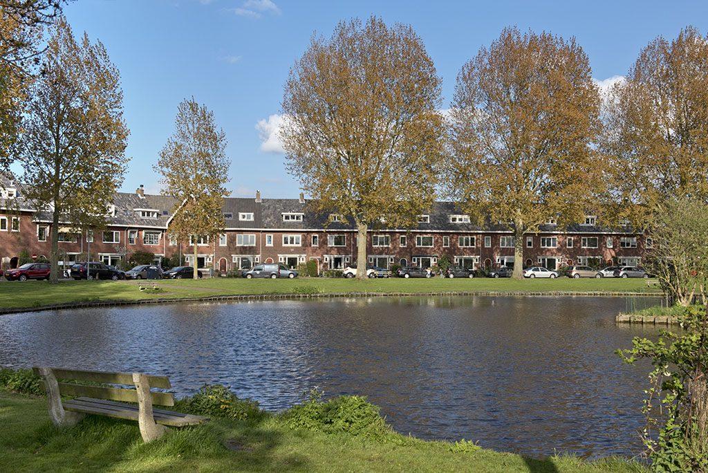 Buurtinformatie-Ter-Kleef-en-te-Zaanen-Overspaern-Makelaardij-buurt-makelaar