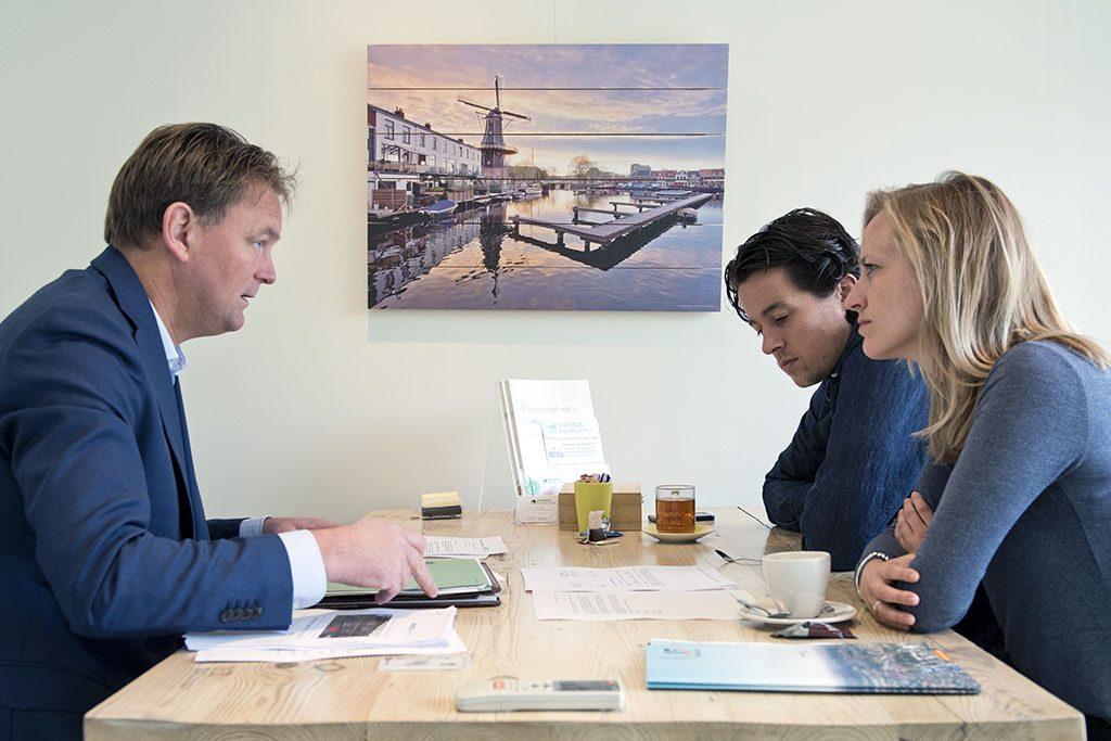 Hypotheekadvies-door-hypotheekexpert-Overspaern-Makelaardij-Haarlem
