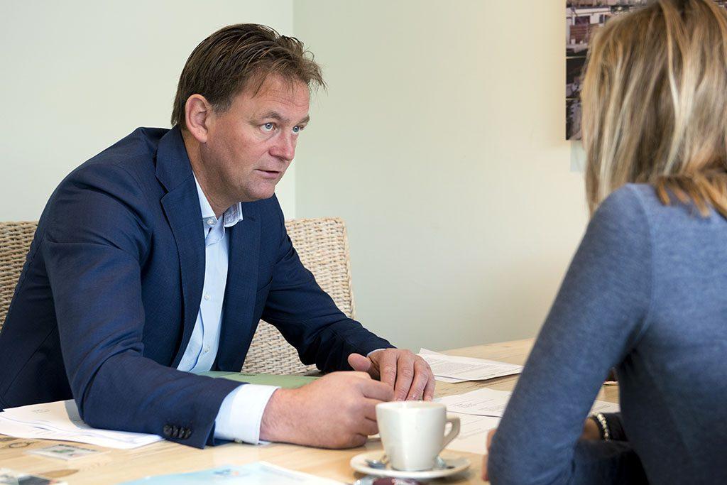 Hypotheekadvies-door-hypotheekexpert-Overspaern-Makelaardij-Haarlem-hoptheek-vragen