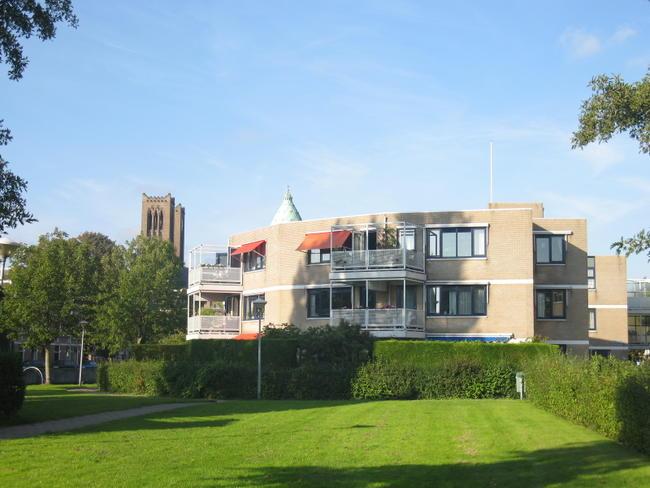 Nieuwbouw-makelaar-nieuwbouw-woning-kopen-Overspaern-Makelaardij-Haarlem-en-omgeving-1