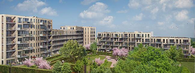 Nieuwbouw-makelaar-nieuwbouw-woning-kopen-Overspaern-Makelaardij-Haarlem-en-omgeving-Huis-van-Hendrik