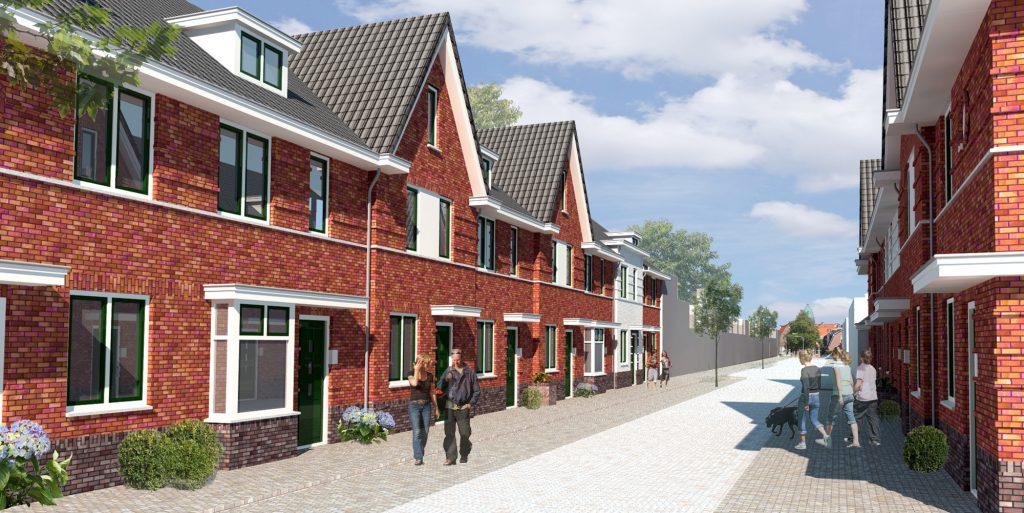 Nieuwbouw-makelaar-nieuwbouw-woning-kopen-Overspaern-Makelaardij-Haarlem-en-omgeving-remise-nieuwbouw-haarlem