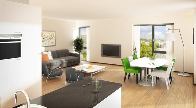 Nieuwbouw-makelaar-nieuwbouw-woning-kopen-Overspaern-Makelaardij-Haarlem-en-omgeving-van-delftwijk-interieur