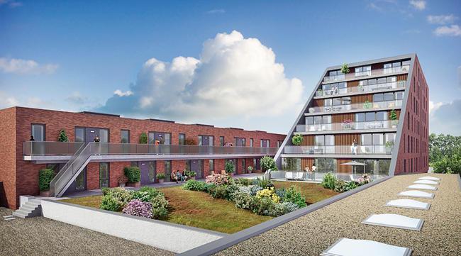 Nieuwbouw-makelaar-nieuwbouw-woning-kopen-Overspaern-Makelaardij-Haarlem-en-omgeving-van-delftwijk-woontoren