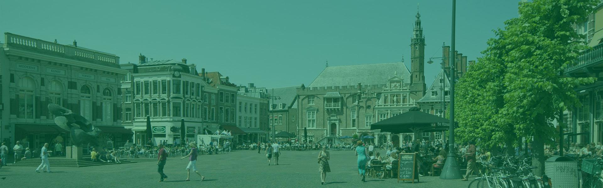 Slider-Overspaern-Makelaardij-Haarlem-en-omgeving-3-groen