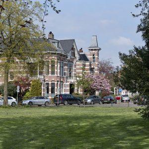 Woning-kopen-woning-verkopen-haarlem-wijk-Koninginnebuurt-Overspaern-Makelaardij