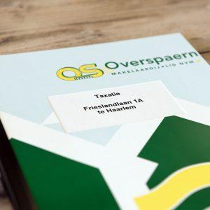 Woning-taxatie-door-Overspaern-Makelaardij-Haarlem