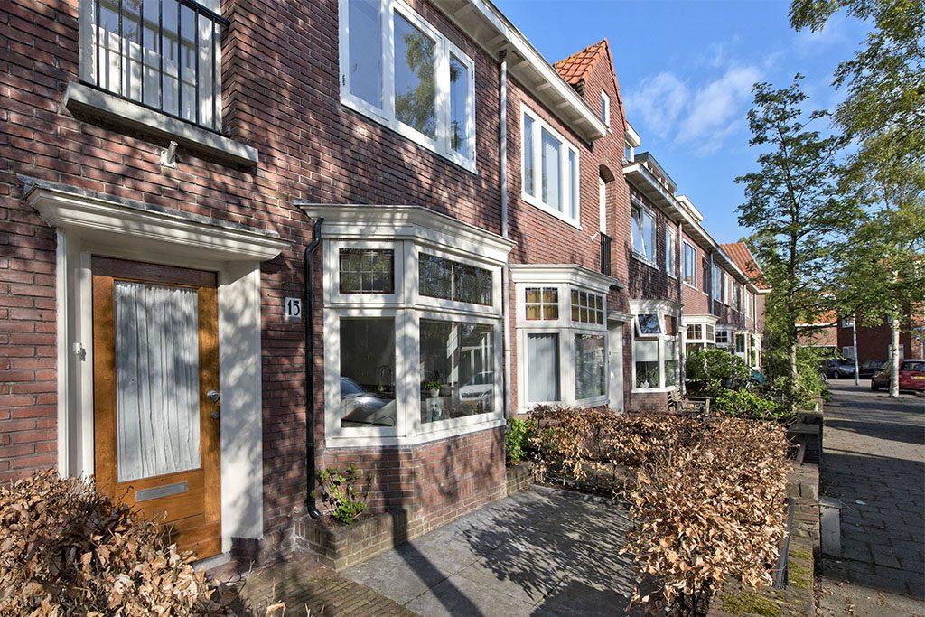 Woning-verkopen-met-Overspaern-Makelaardij-verkoop-makelaars-Haarlem-huis-verkopen