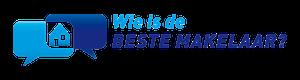 logo-wie-is-de-beste-makelaar-beoordelingen-Overspaern-Makelaardij-woning-makelaar-Haarlem
