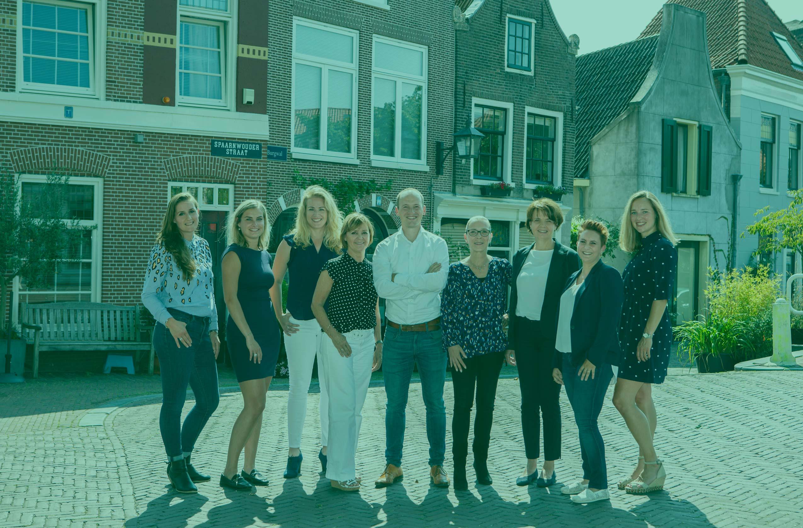 Slider-Overspaern-Makelaardij-Haarlem-en-omgeving-4-groen