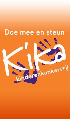 Stichting-KiKa-en-Overspaern-Makelaardij-samenwerking-huis-verkopen