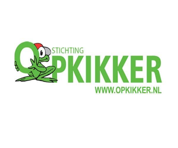 Stichting-Opkikker-samenwerking-Overspaern-Makelaardij-ambassadeur-makelaar-haarlem