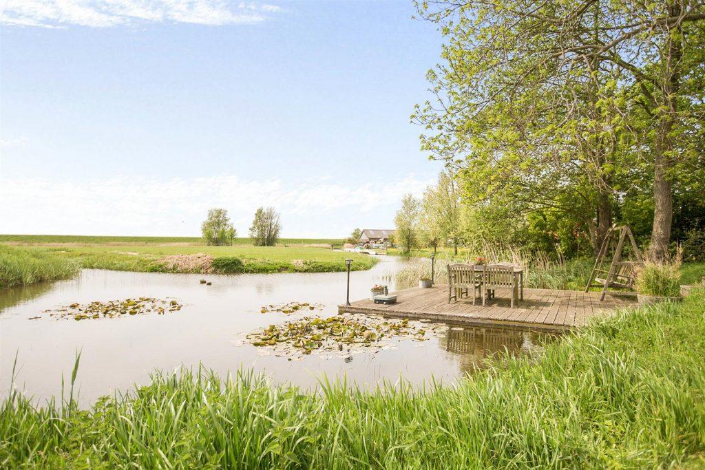 Stille-verkoop-bij-Overspaern-Makelaardij-makelaar-Haarlem-en-omgeving