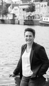 Sabine-Hendriks-Munk-overspaern-makelaardij