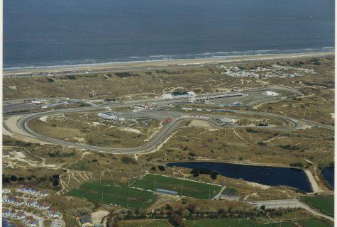 overspaern-makelaardij-zandvoort-circuit