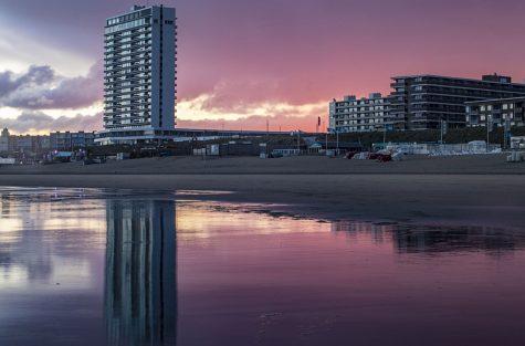 overspaern-zandvoort-strand-huizen-te-koop