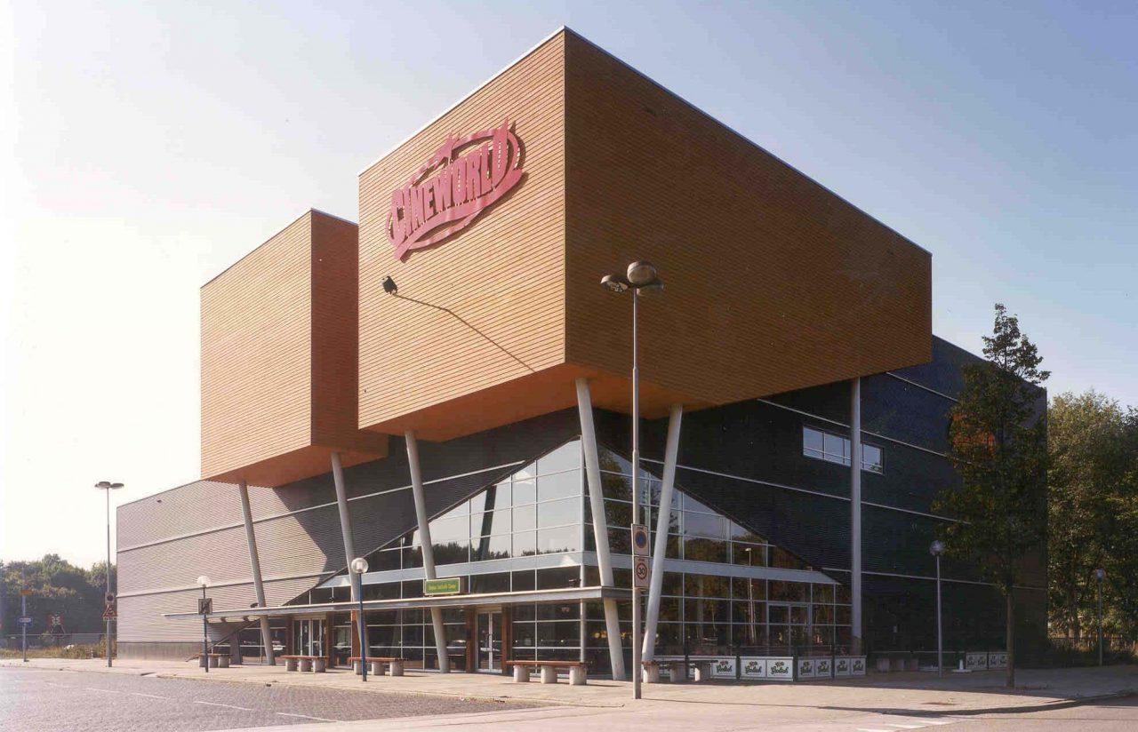 Beverwijk-Cineworld-huis-kopen