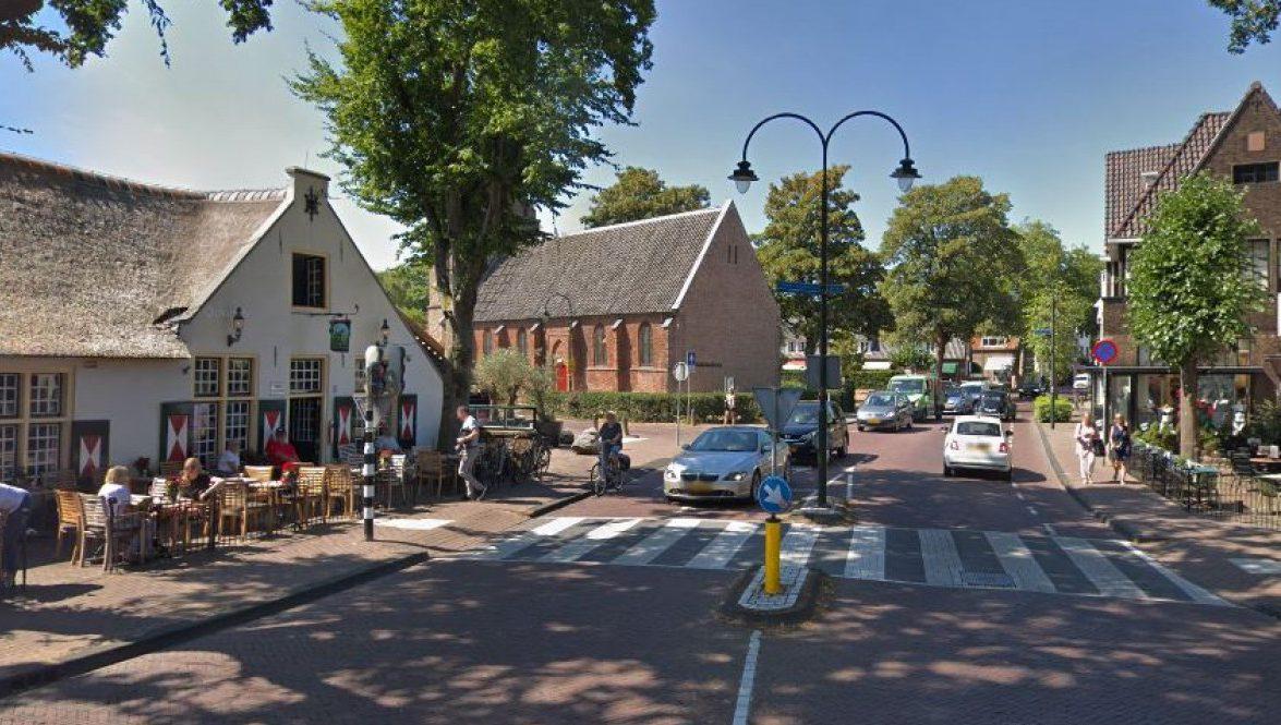 bloemedaal-overspearn-buurten