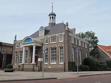 heemskerk-Overspaern-Heemskerk